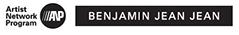 anp-benjamin-jean-jean-icon